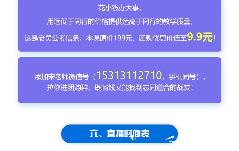 1573730788012_837748.jpg