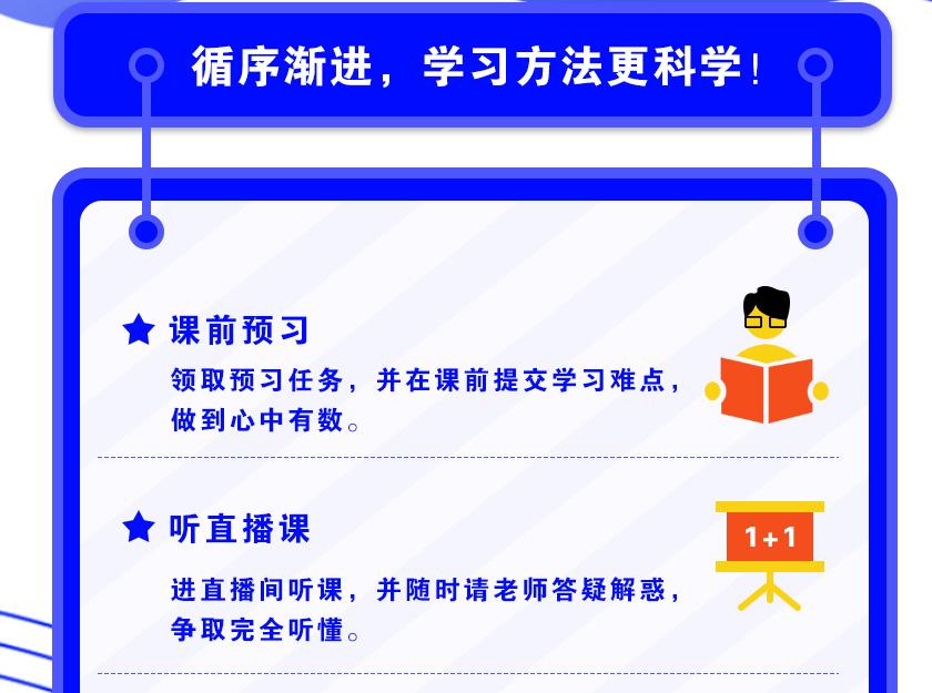 2020年省考网络长线班(图2)