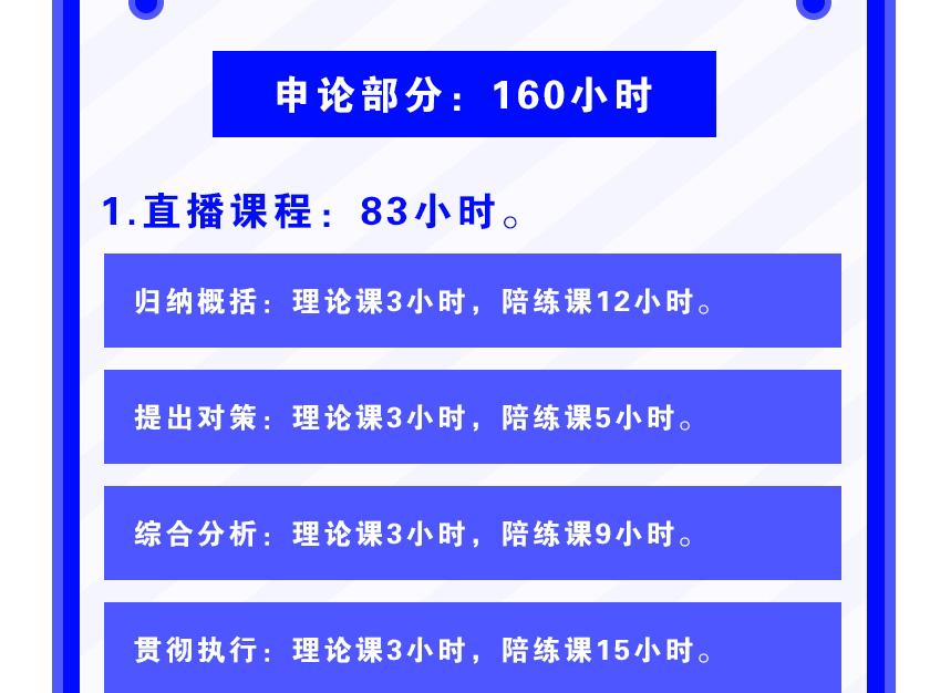 2020年省考网络长线班(图13)